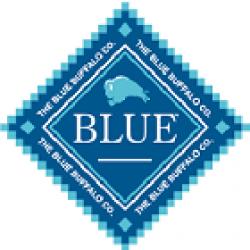 blue+buffalo+logo+1x