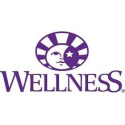 wellness220-1x-new